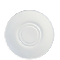 Soepschotel 16 Cm