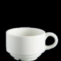 Koffiekopje 180 Cc