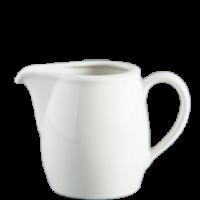 Koffiemelkkan