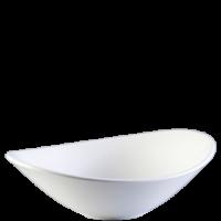 Salsa Schaal 10 Cm