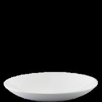 Coupe Bord / Schaal Diep 25 Cm