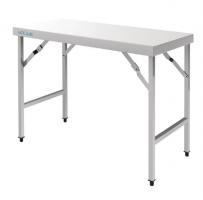 Werktafel Opklapbaar